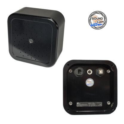 SoundCam Ultra Sensor