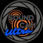 SoundCam Ultra ljudkamera